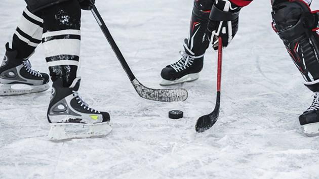 280419_KF_hockey_sized