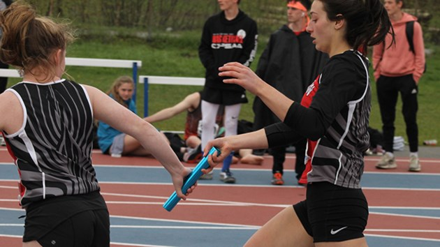 230519_ad_sdssaa_trackandfield_14_sized