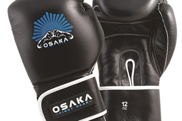 Eleven local boxers off to Bronze Gloves later this week