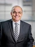Councillor_Sizer_WEB