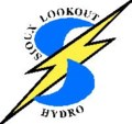 Operations Manager - Sioux Lookout Hydro