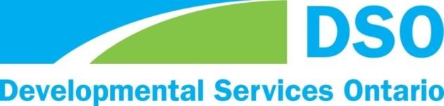 DSONR logo