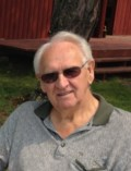 Maurice Luby