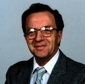Alfred Kreker