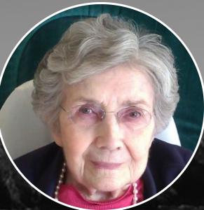Barbara Schoales