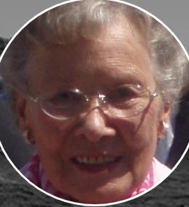 Bernice Kirk
