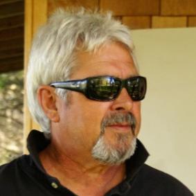 Brad Kylander