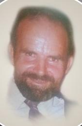 Carmine Caruso