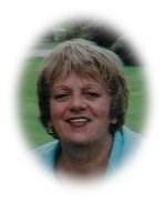 Carolyn Jean Allison