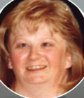 Cheryl Ridler