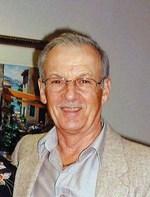Denis Perron