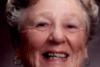 Doris Lee Walker