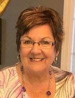 Donna Jean Andersen