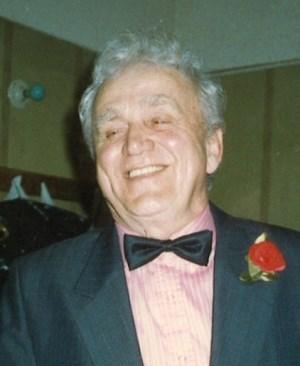 Edward Flavell