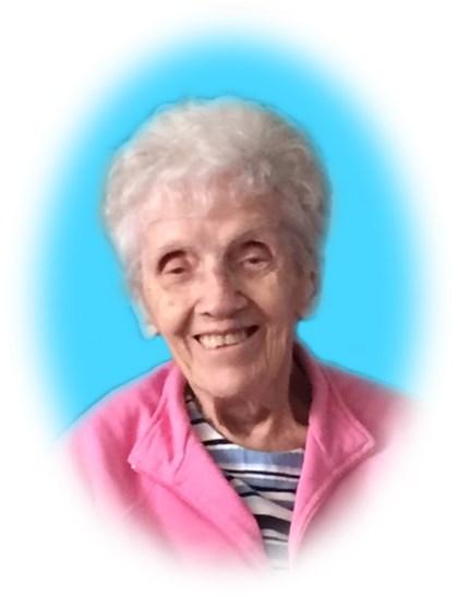 Eileen Capulak