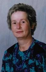 Elisebeth Fiddler