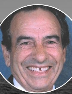 Ferdinando De Amicis