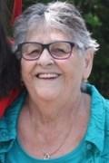 Clotilda Gascon