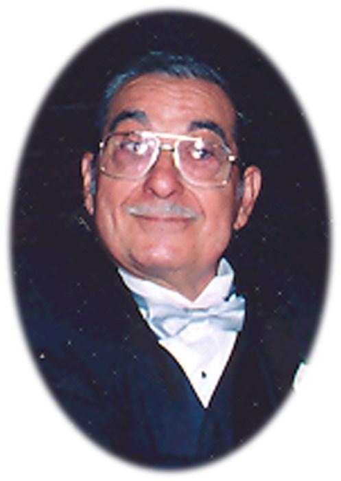 Giuseppe Laudone
