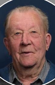 Heikki Lahtinen