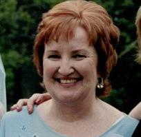 Jean Jones