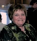 Jeanette Kurceba