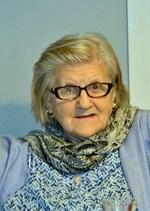 Liliana Cadorin