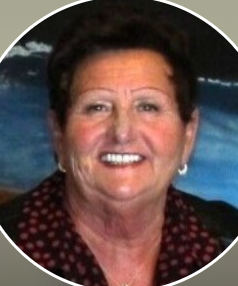 Mary Bilyk