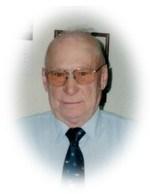 Mervin Sokolan