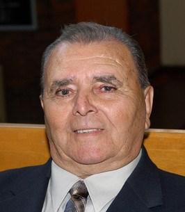 Michele Perma