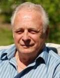Leon Orza