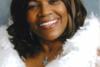 Patricia Elizabeth Walker-Kirk