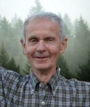 Paul Lehikoinen