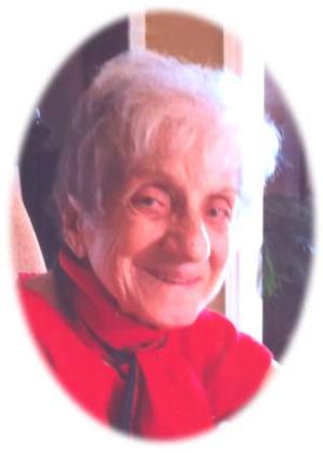 Phyllis Besignano