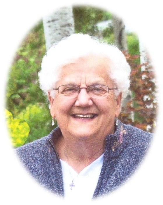 Rita Goral