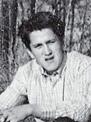 Ronald N