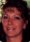 Sherry Ann Galloway