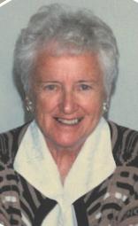 ShirleyKnight