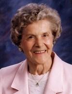 Sybil Johnson