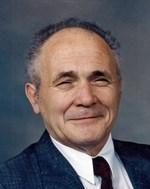 Valeriano Salvatore Valente