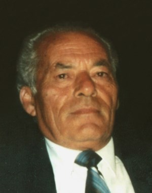 William Biniaris