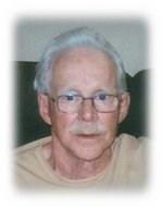 William Kempe