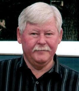 William Thomas Hughes