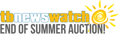 logo-endofsummerauction-tbnewswatch-mobile-630