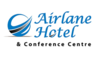 Airlane Hotel & Conference Centre