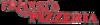 Franki's Pizzeria