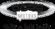 Gore Motors Honda