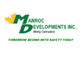 Manroc Developments Inc.