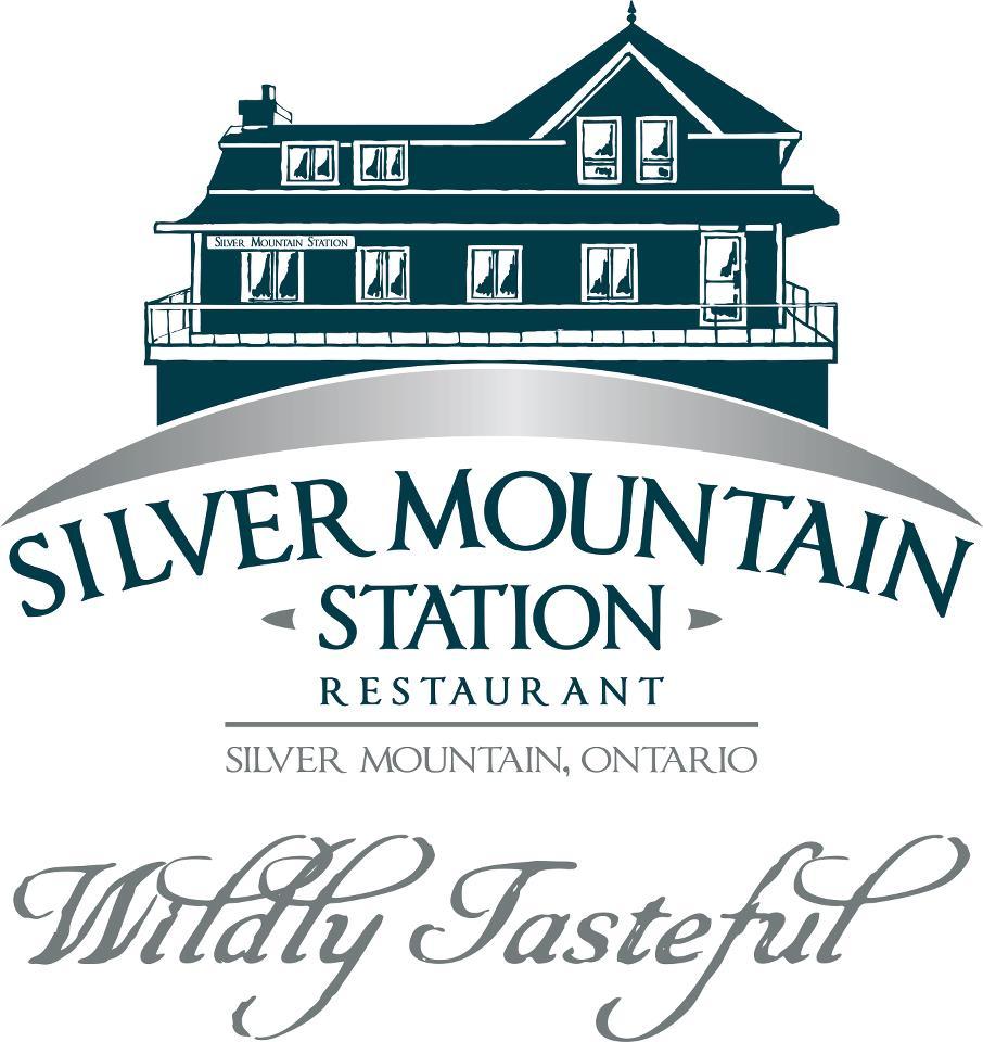 Dee Chirafisi Of Kentwood Real Estate: Silver Mountain Station: Thunder Bay Restaurants And Menus