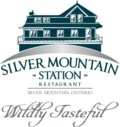 Silver Mountain Station